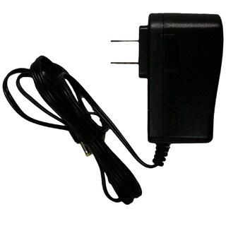 Comanche Kodiak AC Power Adapter