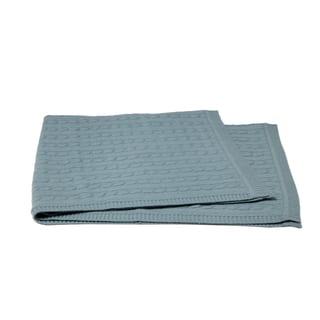 Cashmere Blend Mini Cable Knit Baby Blanket https://ak1.ostkcdn.com/images/products/10587651/P17662184.jpg?impolicy=medium