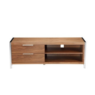 Aurelle Home Faris TV Stand