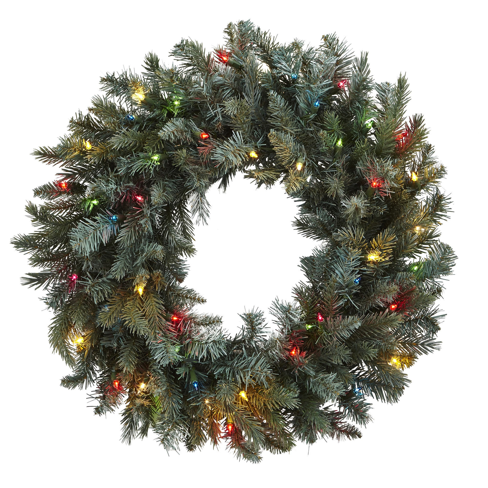 Buy Red Wreaths Online at Overstockcom