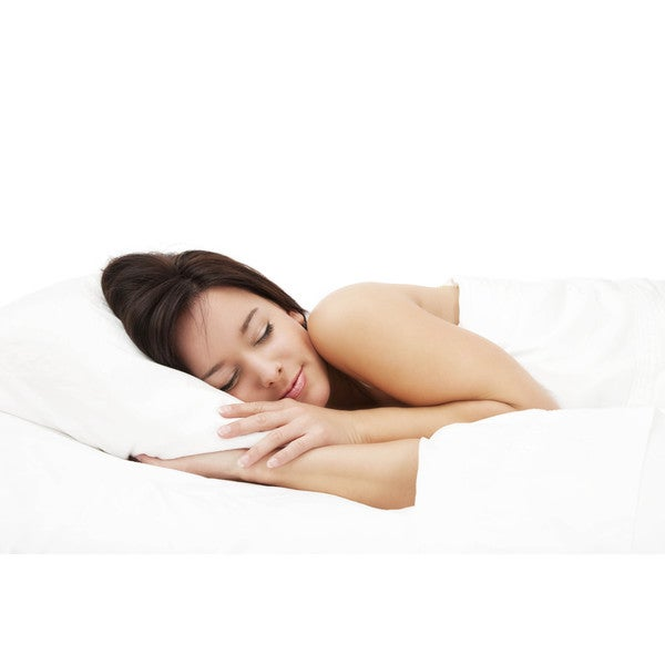 sleep u0026 beyond mywoolly adjustable wool pillow free shipping today