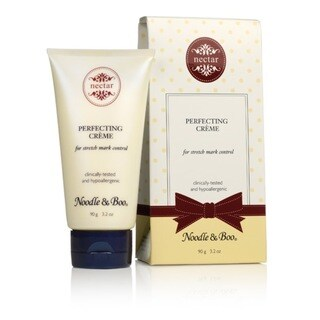 Noodle & Boo 3.2-ounce Perfecting Crème