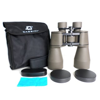 20 x 60mm Astronomical Binocular