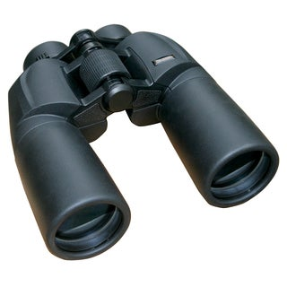 7.5x50mm Water and Fog Proof Binocular