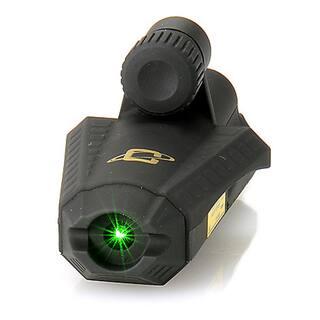 Cassini Illuminator Green Laser Binocular Module|https://ak1.ostkcdn.com/images/products/10590428/P17664574.jpg?impolicy=medium
