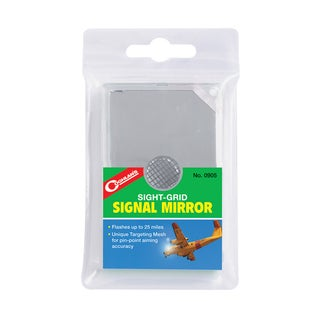 Coghlans Sight-Grid Signal Mirror|https://ak1.ostkcdn.com/images/products/10590447/P17664597.jpg?_ostk_perf_=percv&impolicy=medium