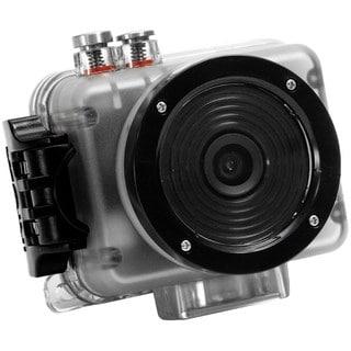 Intova NOVA HD WP 1080p POV Cam with RF remote