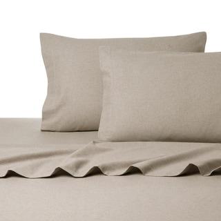 La Rochelle Flannel Sheet Set