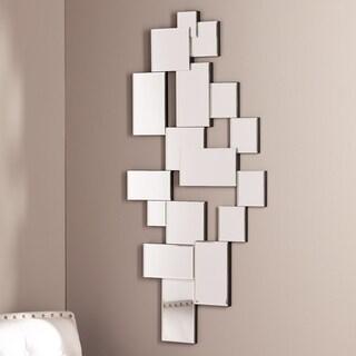 Harper Blvd Lively Decorative Mirror