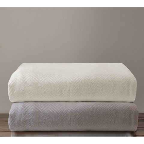 Luxury Rayon from Bamboo Blanket