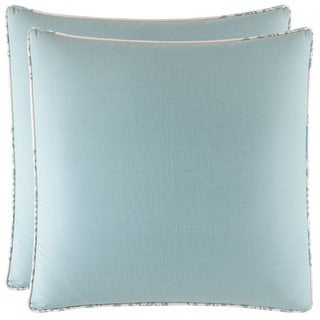 Stone Cottage Bristol European Sham 2-Piece Set