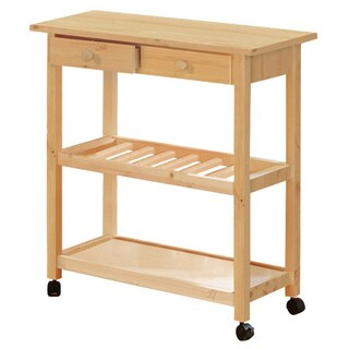 Dalum Kitchen Trolley
