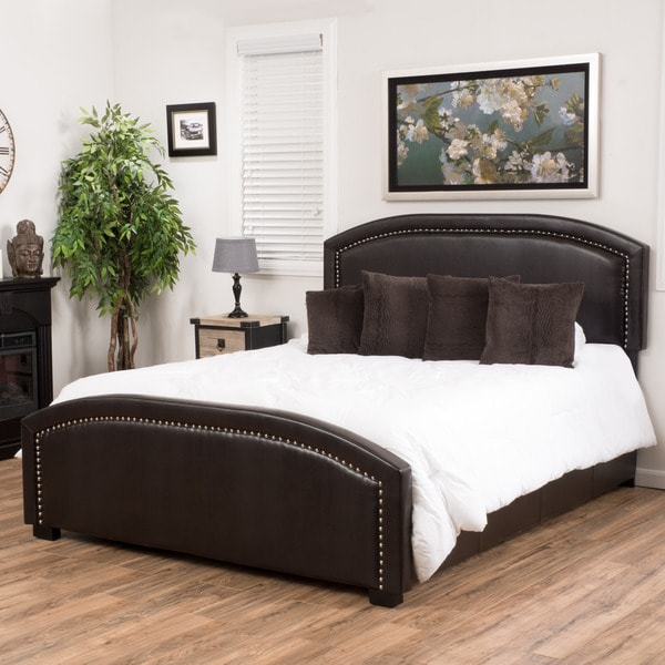 Bedroom Sets Under 300 king, queen & kids size bedroom sets under $300