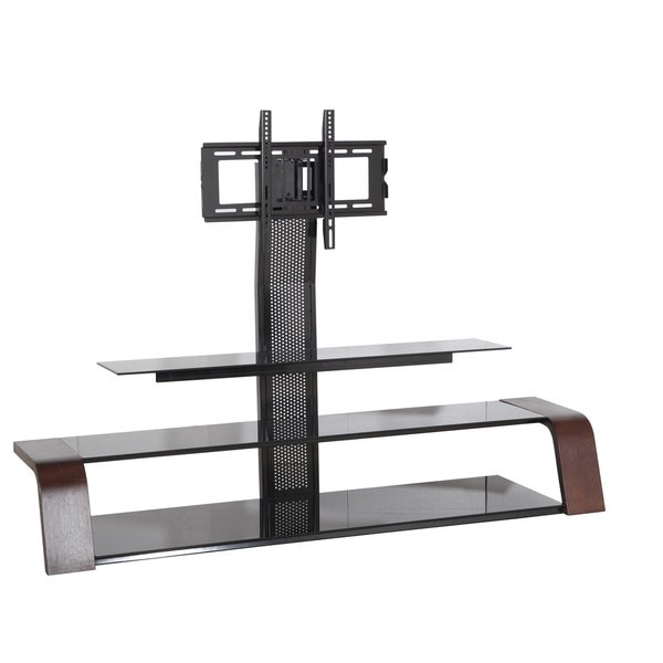 Shop Avista Spectro Tv Stand With Rear Swivel Mount For Up