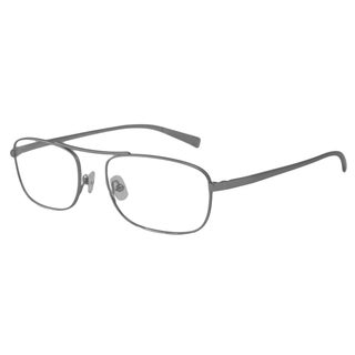 Calvin Klein Men's CK7483 Rectangular Reading Glasses