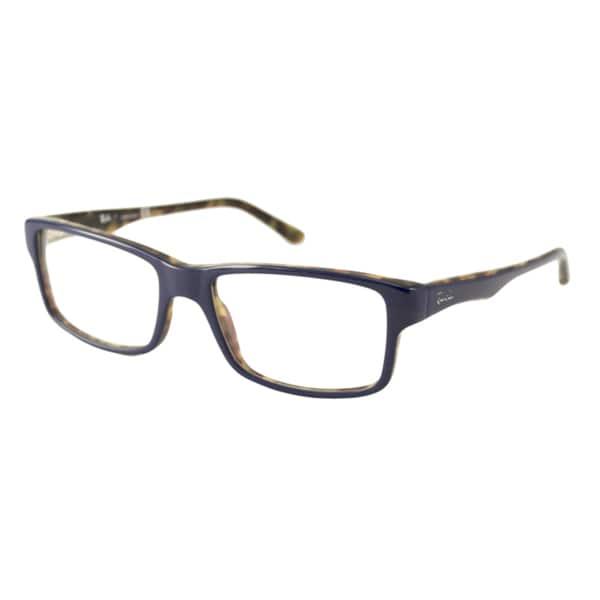 deals ban eyewear great deal www panaust au