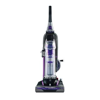 Eureka AS3033A Airspeed Unlimited Rewind Pet Upright Bagless Vacuum