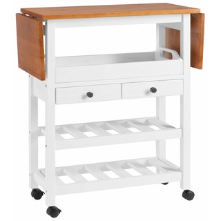 Nibe Kitchen Trolley
