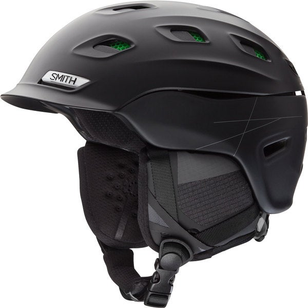Smith Optics Vantage MIPS Snow Helmet