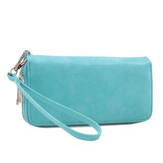 Lithyc 'Sonya' Wristlet Wallet