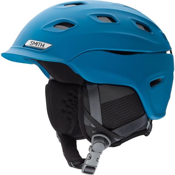 Smith Optics Vantage Snow Helmet