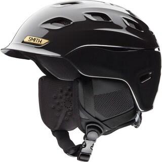 Smith Optics Vantage Women's MIPS Snow Helmet