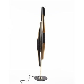 Hans Andersen Home Embla Floor Lamp