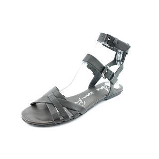 American Rag Women's 'Tara' Faux Leather Sandals