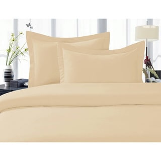 White Duvet Covers Overstock Com Shopping Create A New