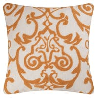 Florence Tufted Pillow
