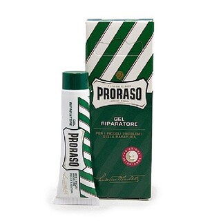 Proraso 10ml Styptic Gel (2 options available)