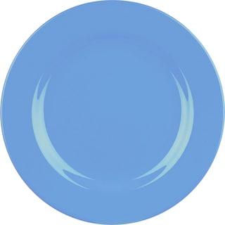 Link to Waechtersbach Fun Factory Blue Bell Dinner Plates (Set of 4) Similar Items in Dinnerware
