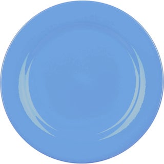 Link to Waechtersbach Fun Factory Blue Bell Salad Places (Set of 4) Similar Items in Dinnerware