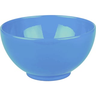 Waechtersbach Fun Factory Blue Bell Dipping Bowls (Set of 4)
