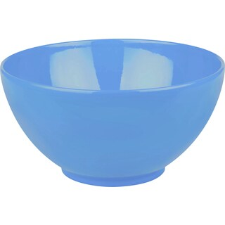 Waechtersbach Fun Factory Blue Bell Serving Bowls (Set of 2)