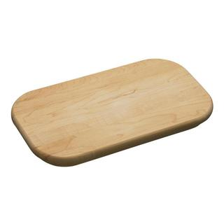 Kohler Staccato Cutting Board for Staccato Double-Basin Sink