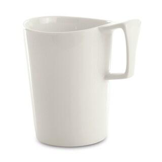 Eclipse Coffee Mug (Set of 2)
