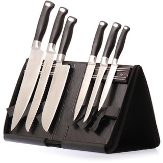 Hotel Line Universal Etui for Knives