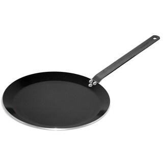 Hotel Line 10.25-inch Aluminum Non-stick Pancake Pan