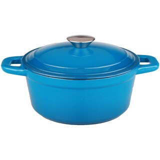 Buy Size 3 Quart Pots Amp Pan Online At Overstock Com Our
