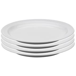 Hotel Line 4-piece 8.5-inch Salad Plates