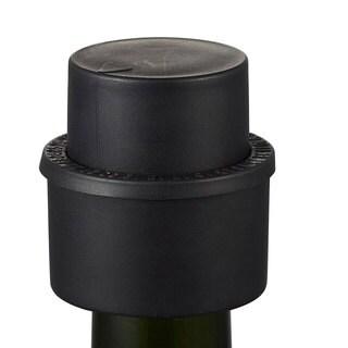 Visol 2-in-one Soda Bottle Stopper Pump
