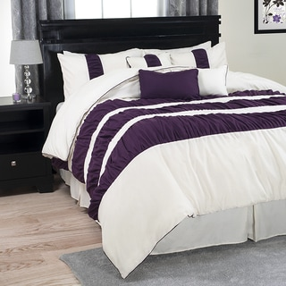 Windsor Home Angela 7-piece Comforter Set