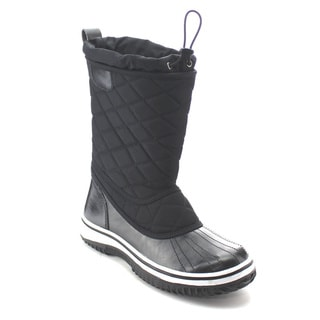 Rain Boots Women&39s Boots - Shop The Best Deals For Mar 2017