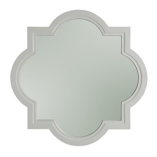 Maison Rouge Buckley Mirror