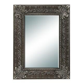 Edge Wall Mirror