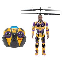 On Sale Remote Control Toys