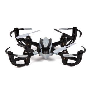 World Tech Toys 4.5-channel Nano Prowler 2.4GHz RC Drone