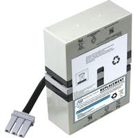 Premium Power Products Compatible Sealed Lead Acid Battery Replaces A