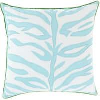 Decorative 18-inch Calvin Animal Pillow